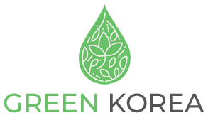 Green Korea