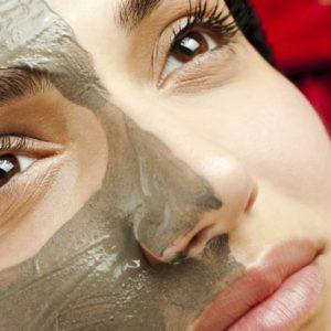 Регулярные маски